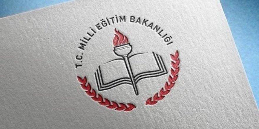 MEB, 20 bin sözleşmeli öğretmen atama duyurusunu yayımladı