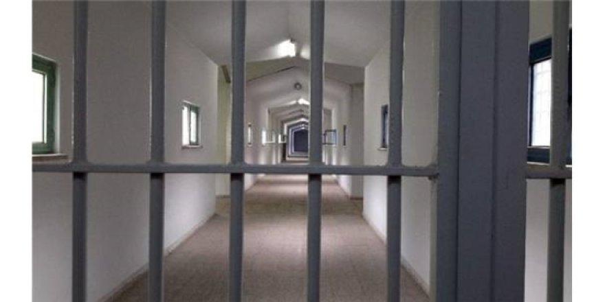 'Dershanelerden sorumlu' FETÖ sanığına 13 yıl 6 ay hapis