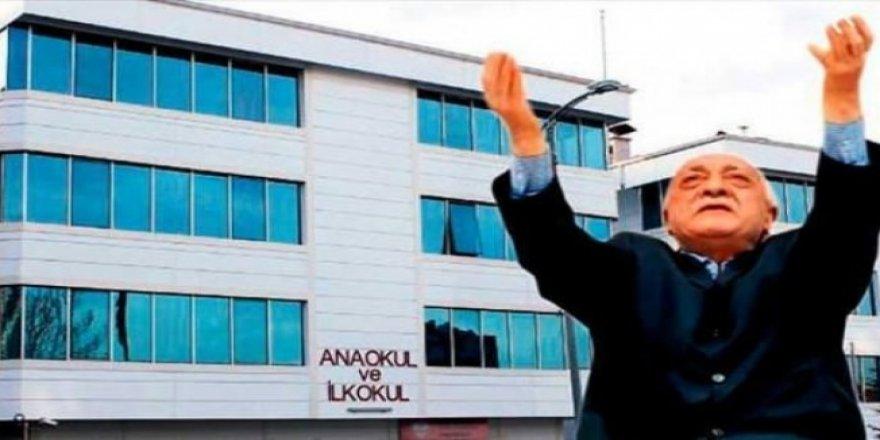 FETÖ'nün kaç okulu kapatıldı? Bakan İsmet Yılmaz açıkladı