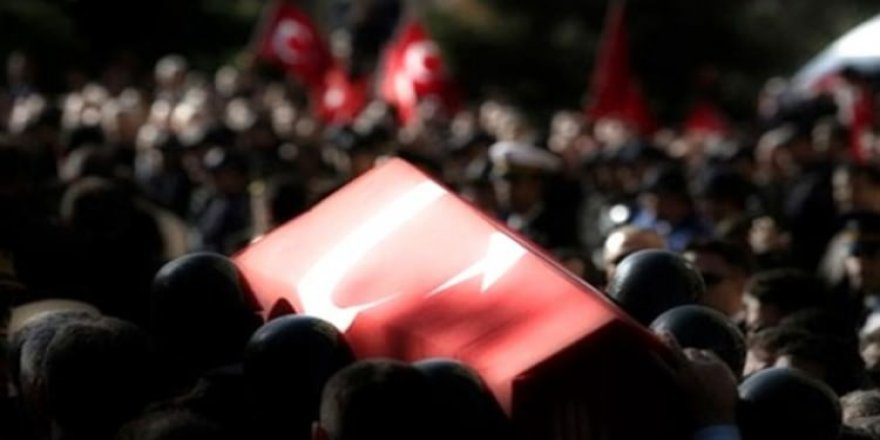Diyarbakır'da askere bombalı tuzak: 2 şehit, 5 yaralı