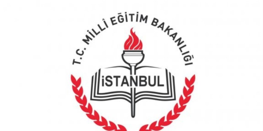 İstanbul Yönetici Görevlendirme Mülakat Sonuçları 2018