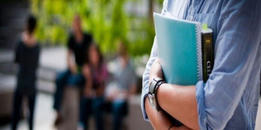 YÖK sıralamasında öğrenciye en çok burs ve imkan sunan üniversite