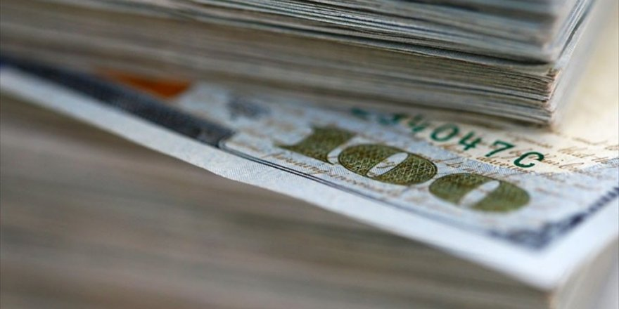 Döviz Fiyatları, dolar kaç lira oldu? 27 Mart 2018 Salı