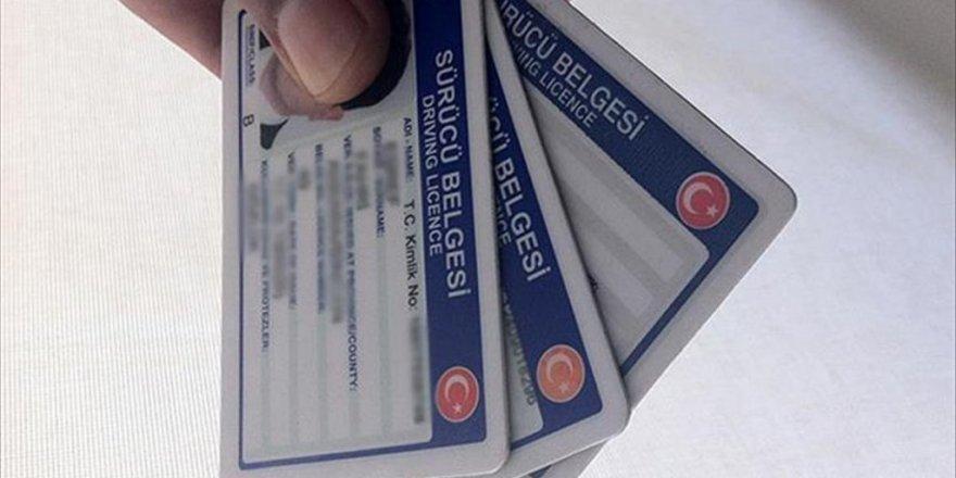 Ehliyet ve Pasaportlarla İlgili Flaş Karar!