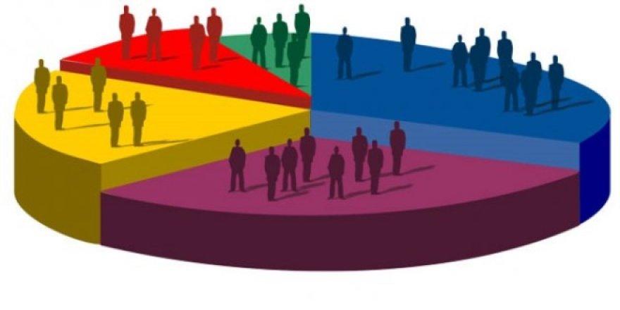 ORC'nin anketine göre ittifakın ve partilerin oy oranları