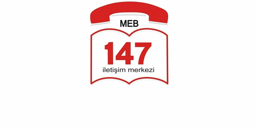 Bu Kez Öğretmenler ALO 147'yi Aradı! - MEB'i MEB'e Şikayet!
