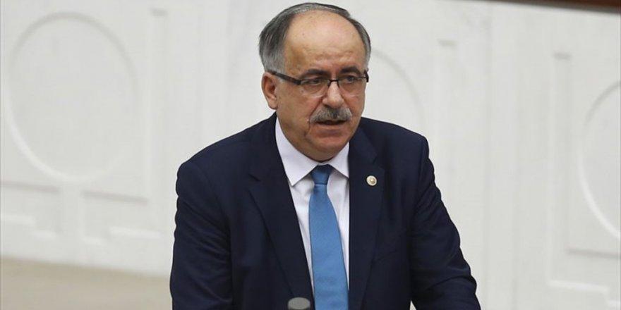 AK Parti ve MHP yerel seçimde 'gönül ittifakı' yapacak