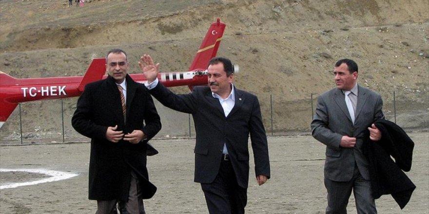 Yazıcıoğlu'nun ölümüyle bağlantılı kayıp 4 dakika ihbarla ortaya çıktı