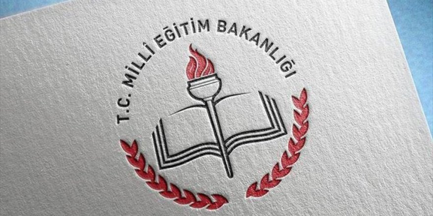Gözde özel liseler MEB'in merkezi sınavı ile öğrenci alacak