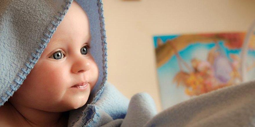 Türkiye'de en çok tercih edilen bebek ismi belli oldu
