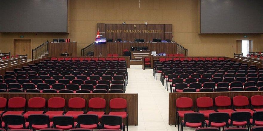'Türk askeri darbe için verilen emre uymaz'