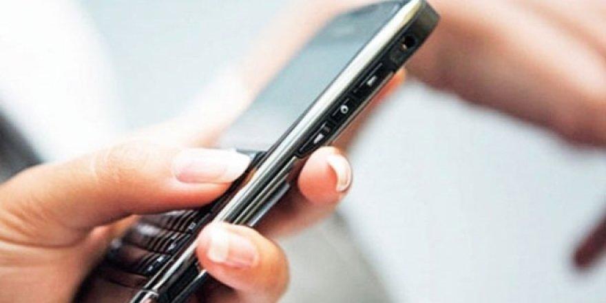 Diyanetten 'sosyal medya orucu' önerisi