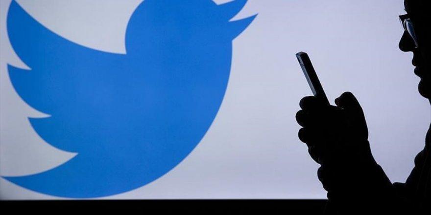 Milletvekili adayları için 'sosyal medya' kullanım önerileri