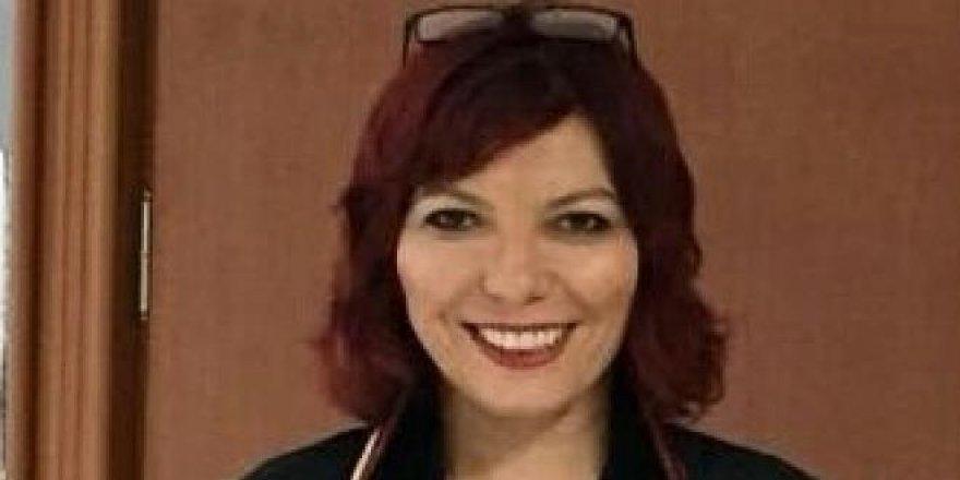 Darbeyi destekleyen mesaj atan avukat tutuklandı