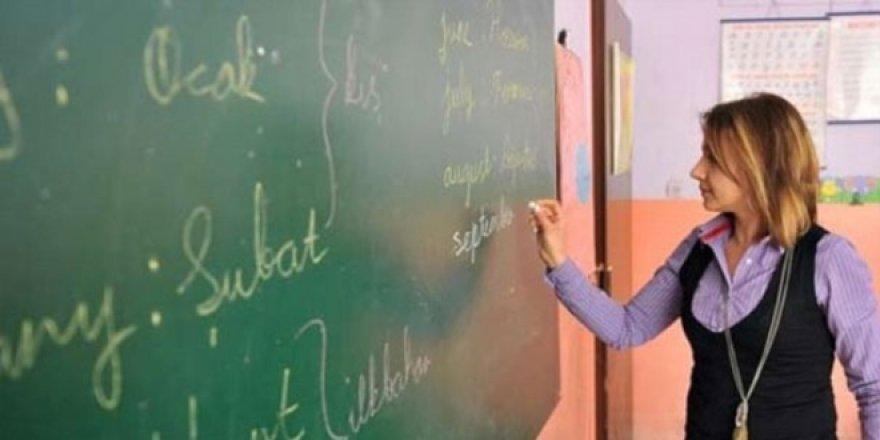 YÖK'ten öğretmenlik eğitiminde güncelleme