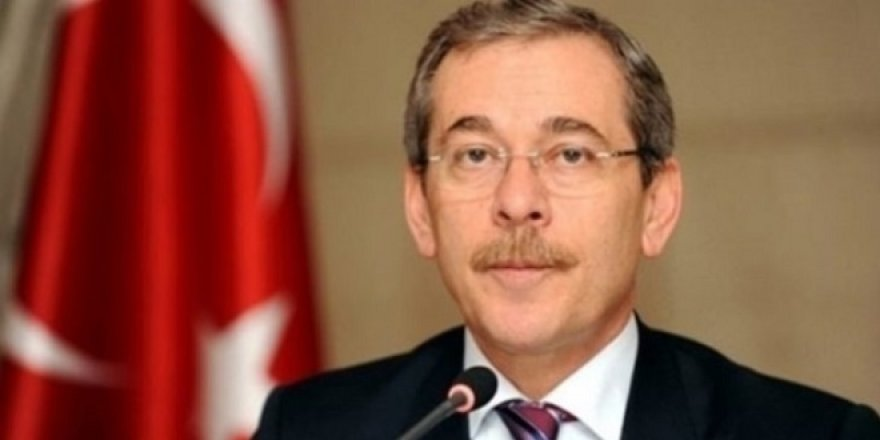 CHP'de Şener de aday... 6 Saadet Partili de listede olacak
