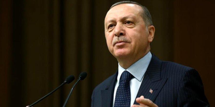 Erdoğan, 200 vekili liste dışında bıraktı