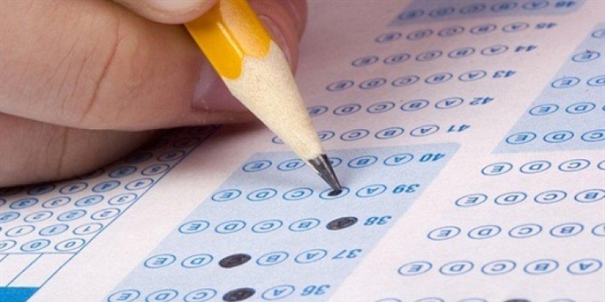 AÖF final sınavı giriş yerleri açıklandı