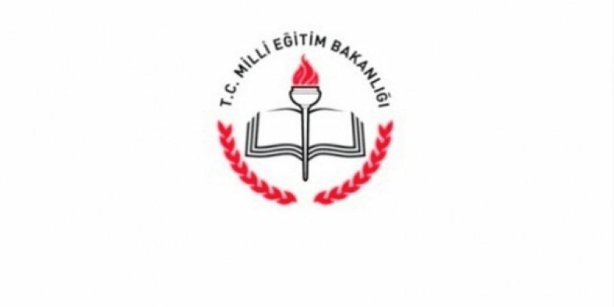 MEB, lise giriş sınavı için yeniden başvuru alacak