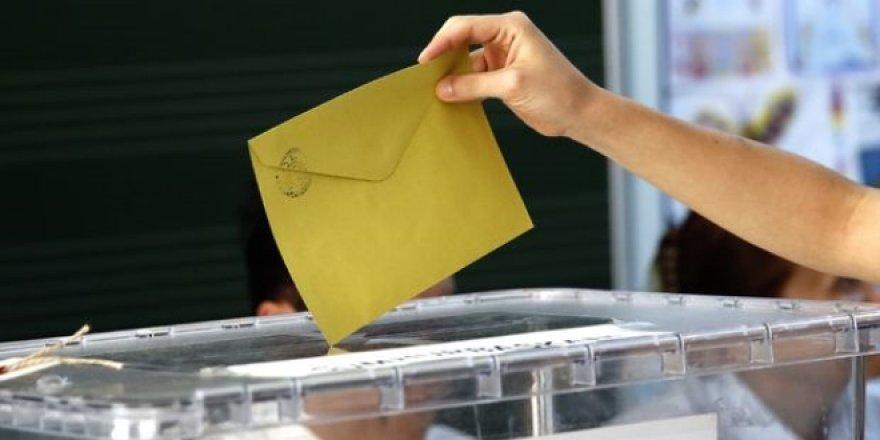 Siyasi partiler vaatlerde vatandaşın cebine odaklandı