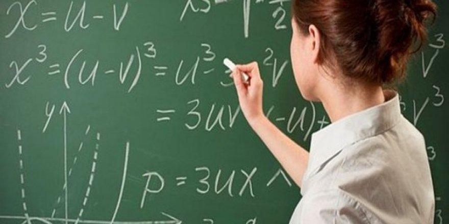Öğrenci Devamsızlığı Nedeniyle Boş Geçen Derslere Ek Ders Ücretleri Ödenmelidir