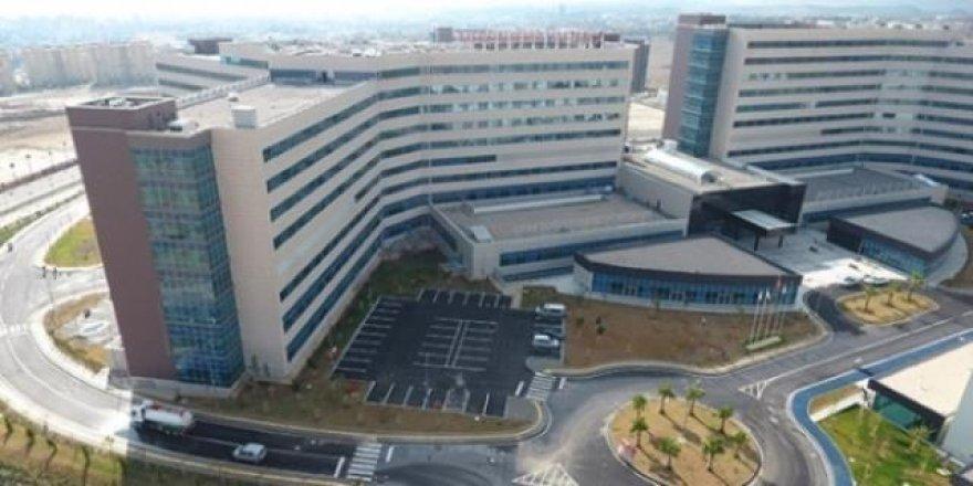 Şehir Hastaneleri Pahalı mı Olacak?