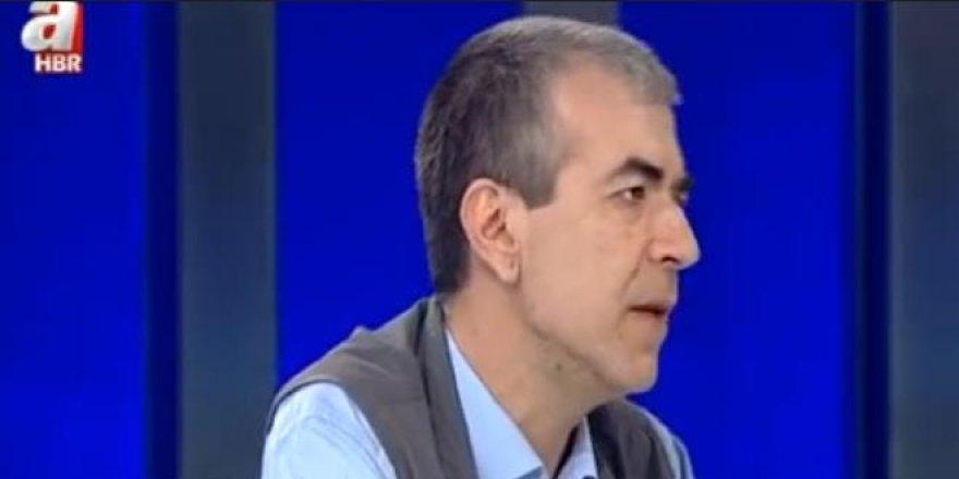 'FETÖ'cüler Erdoğan'ın diplomasını yok etmiş'