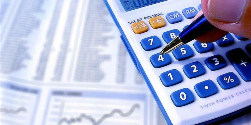 Maliye Bakanlığı vergi müfettiş yardımcısı alacak