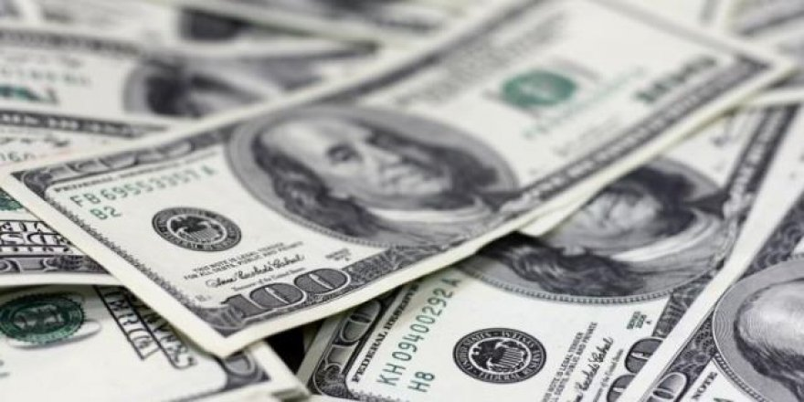 Dolarda 'yüksek tansiyon' sürüyor!