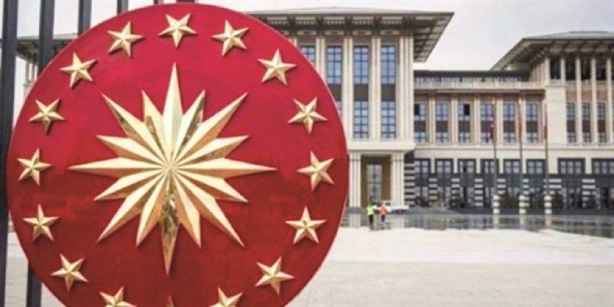Erdoğan'ın 100 günlük takvimi hazır