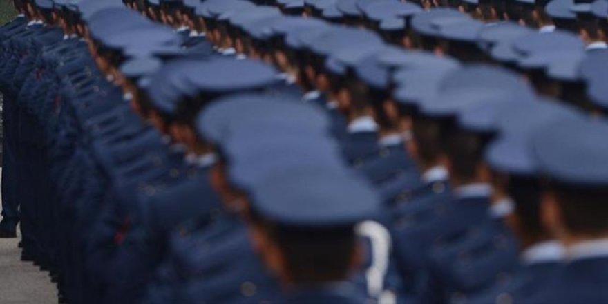 İtirafçı Kurmay Albay: 1997'de sınav sorularını verdiler