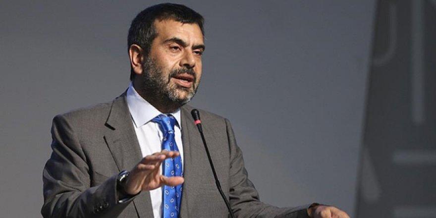 'Çocukları devlete köle olarak yetiştiren mantık yok'