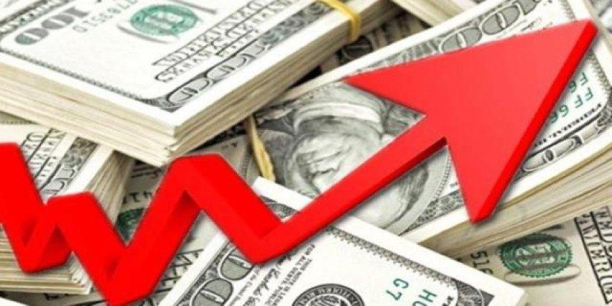 Dolar neden yükselişe geçti?