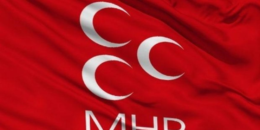 MHP: OHAL'in devam etmesi gerekiyor