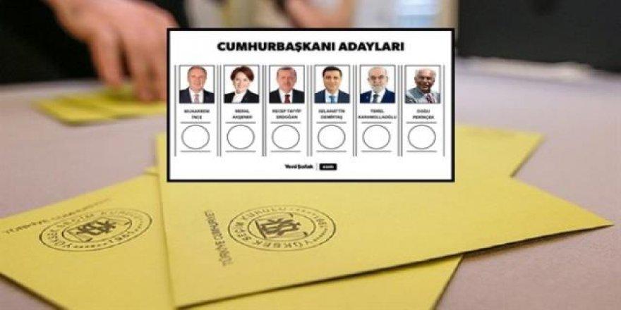 Pusulada Erdoğan'a not bıraktı! İşte o not