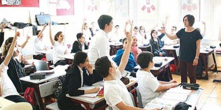 Yargıtaydan özel okul öğretmenlerini ilgilendiren karar