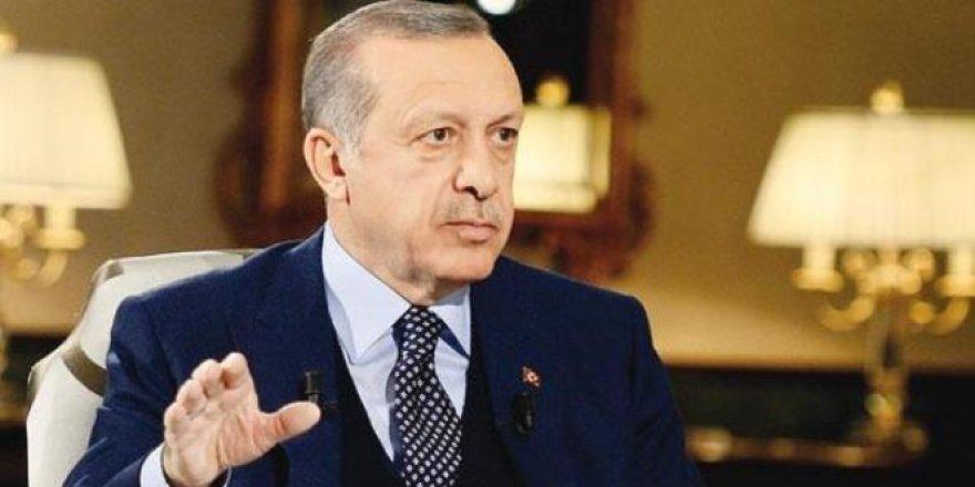 Erdoğan seçim vaatlerini takip edecek