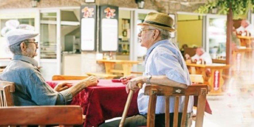 Milyonlarca emekliye müjde!Perşembe günü ödenecek