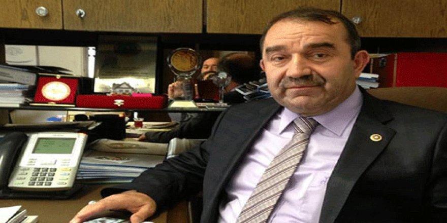 Milli Eğitim'de ilk Bakan yardımcısı belli oldu iddiası