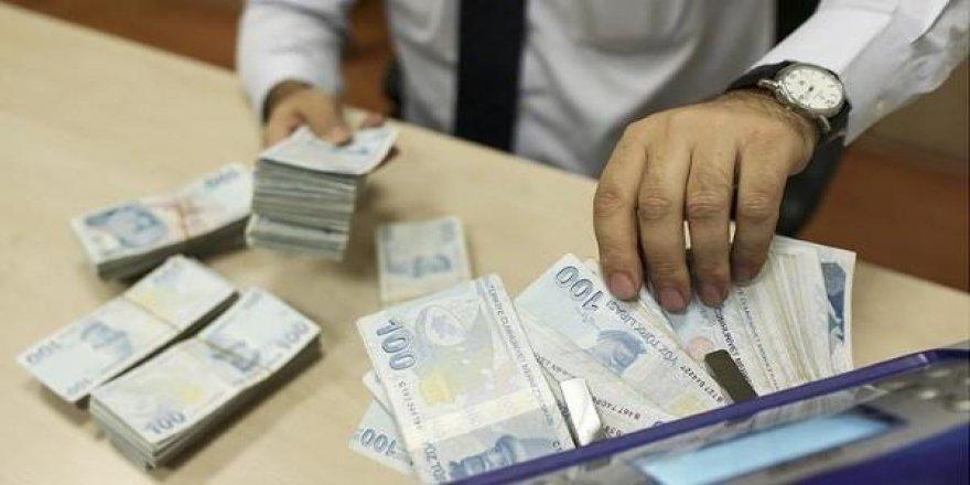 Asgari ücret, memur maaşlarına nasıl yansıyacak?