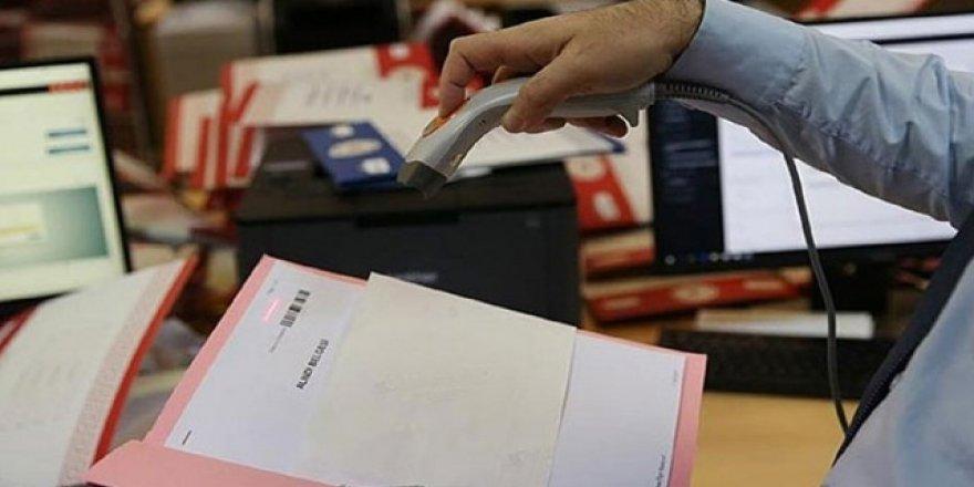 KHK'lılar işe dönmeyi bekliyor: Adalet tecellisi yarım kaldı