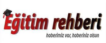 Türkiye'nin Eğitim Rehberi