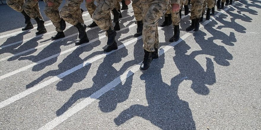 MHP, yeni askerlik sistemi için endişeli