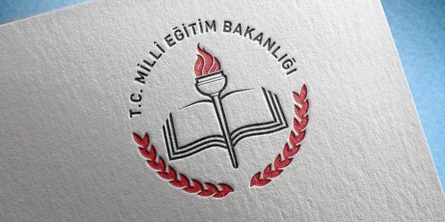 5 bin ücretli öğretmen alımı için sözlü sınav sonuçları yarın açıklanacak