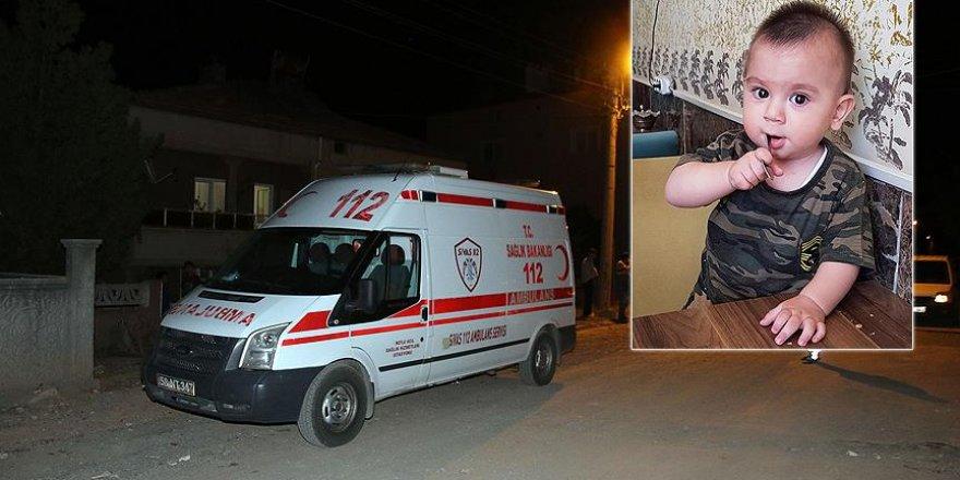 'PKK bebek katili unvanını bir kez daha tescil etti'