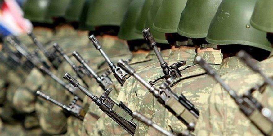 'Bedelli askerlik için faizler düşürülsün' talebi