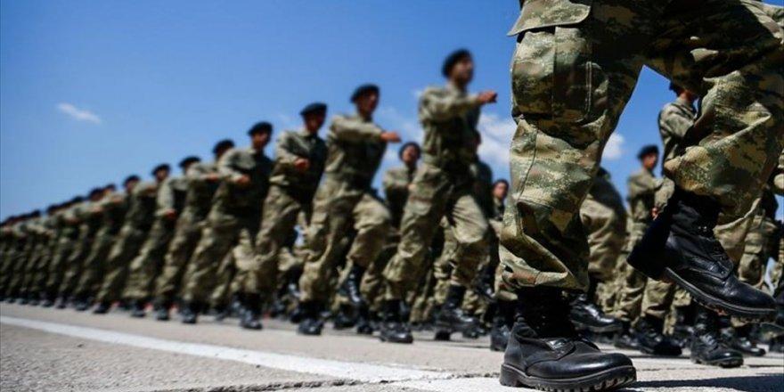 Eğitim-Bir-Sen'den Öğretmenler İçin Bedelli Askerlik Açıklaması