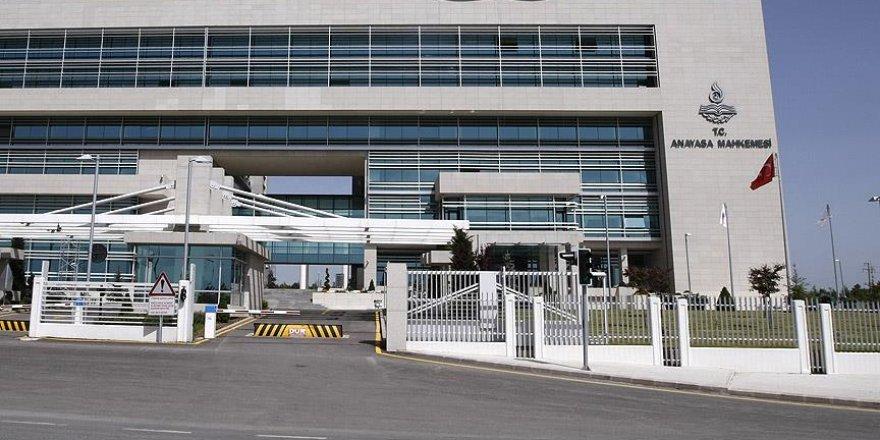 KİT'lere personel alımıyla ilgili KHK'da önemli iptal kararı