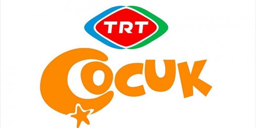 TRT Çocuk: Hastalıklı zihnin ürünü olarak akıl dışı bir iftira