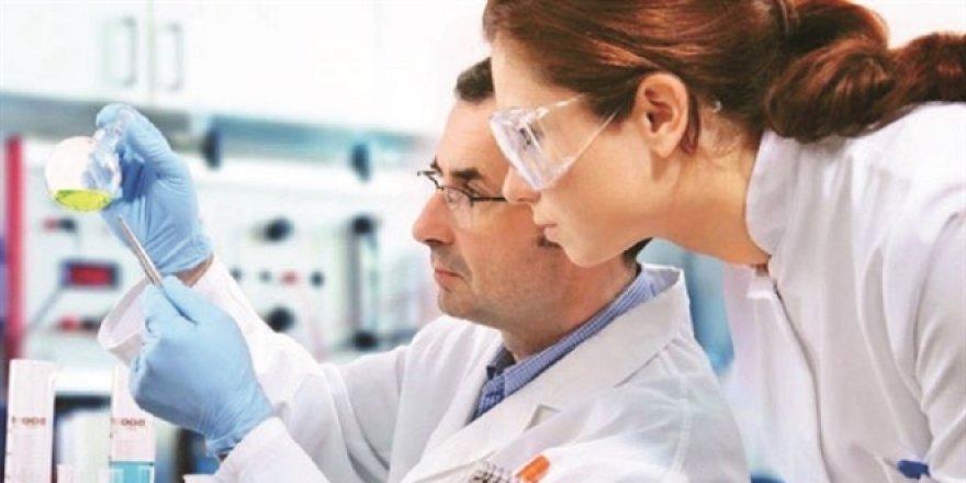 Sağlık Bilimleri Üniversitesi yapay insan derisi üretecek